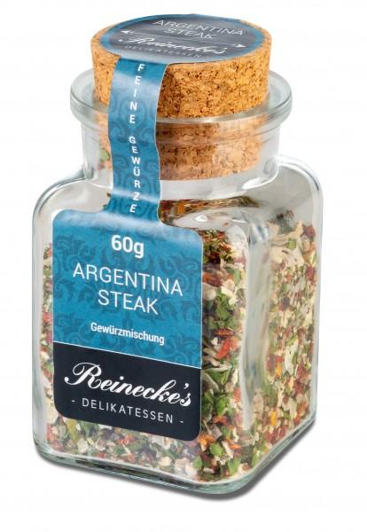 Argentina Steak Gewürz