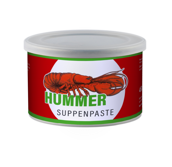 Delikate Hummersuppenpaste_450g_Feinkost