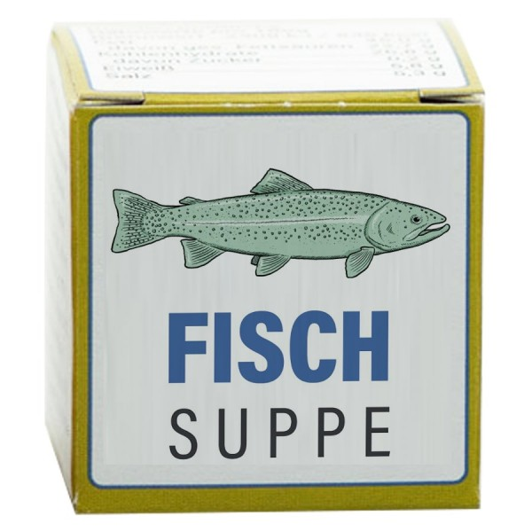 Fischuppenpaste-Würfel_Feinkost